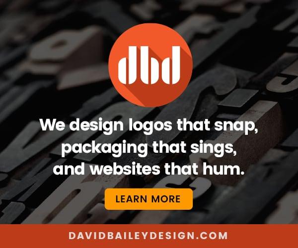 DBD Design Portland