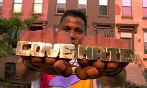 Do the Right Thing 30 Years Later